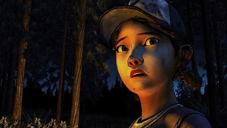 El cuarto día de Xbox 360 Ultimate Games Sale viene con The Walking Dead: S02E01 por 1 euro
