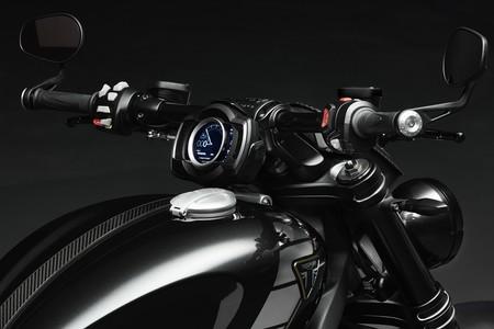 Triumph Rocket 3 Tfc 2019 011
