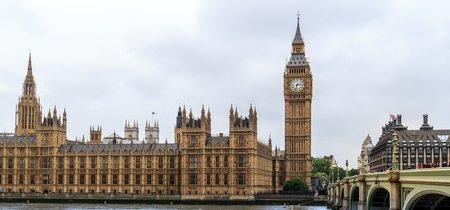 Reino Unido también teme a Kaspersky: cree que el software ruso compromete la seguridad nacional