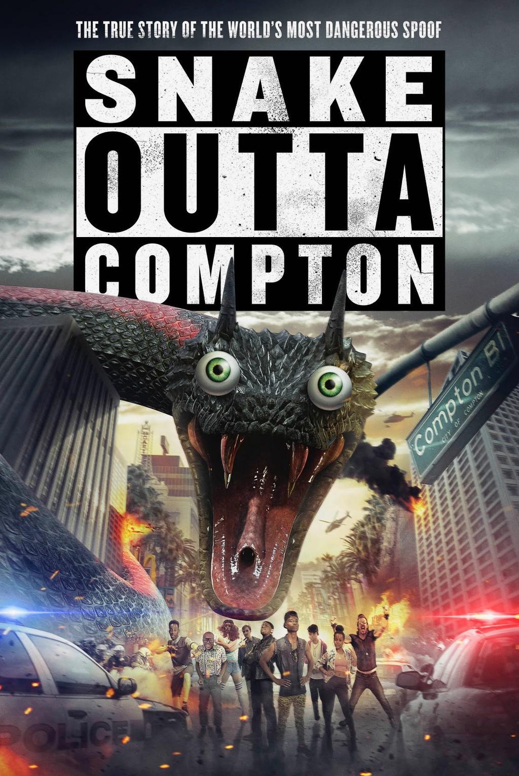 Snakecompton