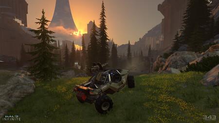 Halo Infinite 2020 Ascension Demo Campaign 08 Inline 430a2309438a463e92bc8c97556f916d