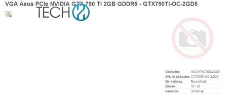 GTX_750_Ti_precio