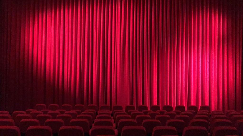 MoviePass, el 'Netflix de los cines', baja el telón de forma indefinida por insostenibilidad financiera
