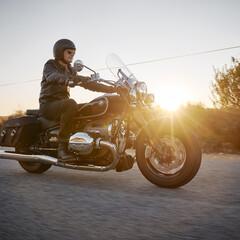 Foto 8 de 9 de la galería bmw-r-18-classic-2021 en Motorpasion Moto