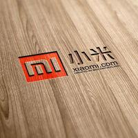 La pretendida llegada de Xiaomi a Estados Unidos, amenazada por los mismos riesgos que Huawei