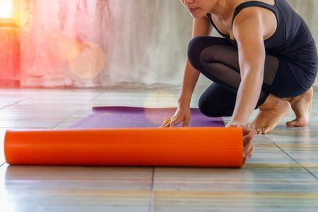 ejercicios-harvard