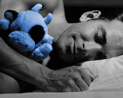 ¿Queres dormir mejor? Entra!