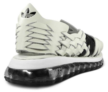 adidas mega softcell