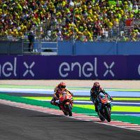 ¡Vuelve el público a MotoGP! Misano acogerá a 10.000 personas al día en su cita doble de septiembre