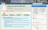 Viajeros.com, comunidad de viajeros de habla hispana