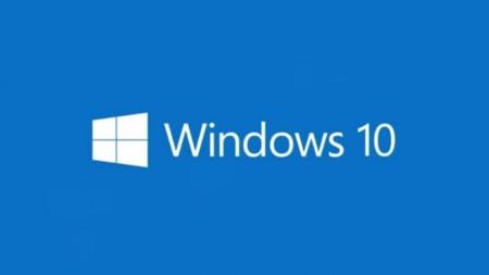 Microsoft puede acceder a toda tu información en Windows 10 si no prestas atención