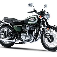 Foto 46 de 48 de la galería kawasaki-w800-2020 en Motorpasion Moto