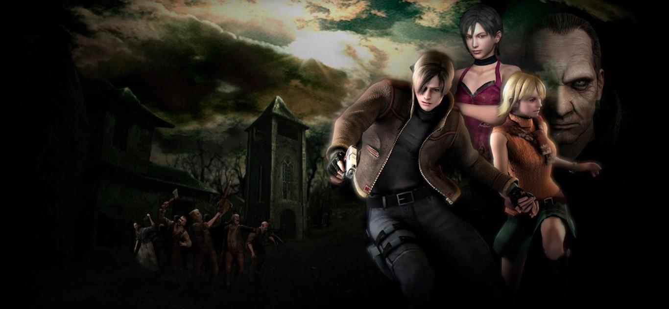 Resident Evil 4 O Como Capcom Forjo El Ultimo Gran Resident Evil Tras Dilapidar Cinco Prototipos