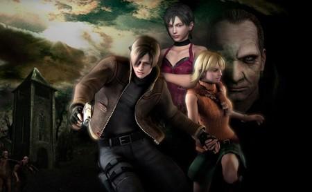 Resident Evil 4, o cómo Capcom forjó el último gran Resident Evil tras dilapidar cinco prototipos