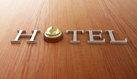 Ofertas de trabajo en hostelería