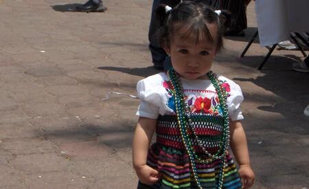 Los Nacimientos En Mexico Cayeron Durante 2020 La Pandemia De Covid Dejo Una Disminucion Del 22 Segun El Inegi