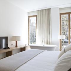 Foto 18 de 23 de la galería hotel-margot-house-barcelona en Trendencias Lifestyle