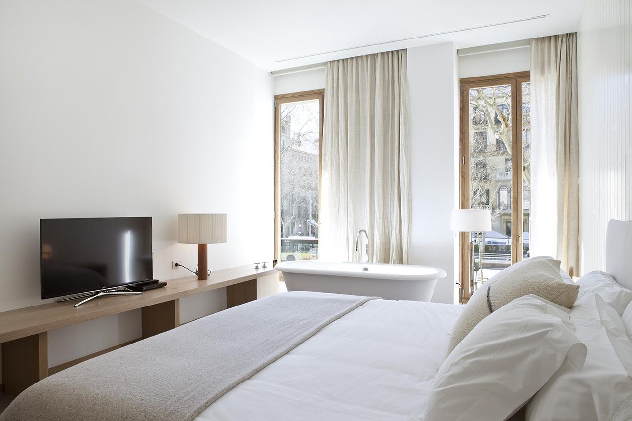 Foto de Hotel Margot House Barcelona (18/23)