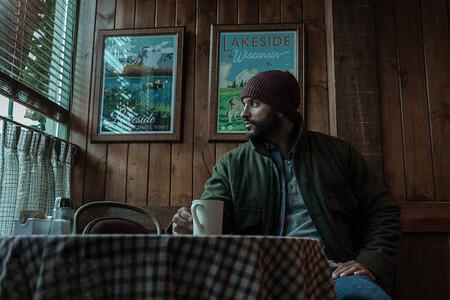 'American Gods': el tráiler de la temporada 3 de la serie fantástica presenta a Shadow Moon en su nueva vida en Lakeside