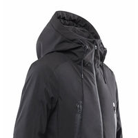 Runmi Technology, la empresa que hace a Xiaomi la chaqueta con calefacción, maletas, mochilas, zapatillas y mucho más