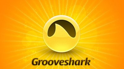 Grooveshark avisa de una subida del precio de su plan VIP