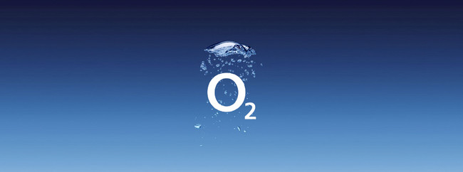 O2 no termina de arrancar: Telefónica suspende temporalmente el alta de clientes un mes después de su llegada a España