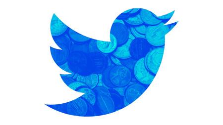 Twitter Blue no es como WhatsApp Pink o Blue: es legítimo y la compañía ya está confirmando algunas de sus funciones