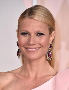 Las manicuras de los Oscars 2015, un vistazo a las uñas de las celebrities