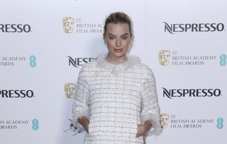 Esta noche se celebran los BAFTA y ayer nos hicimos una idea de cómo será su alfombra roja