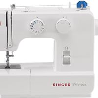 Ofertas día de la madre 2018:  máquina de coser Singer Promise 1409 por 84,99 euros en Amazon