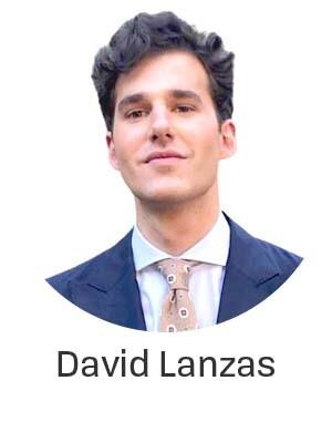 David Lanzasdef