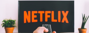 Oficial: Telmex comienza a ofrecer Netflix en sus paquetes de internet en México, estos son todos los paquetes y precios