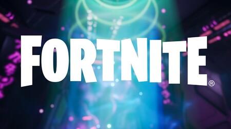 Sigue aquí en directo la presentación de Fortnite Temporada 7 con el primer tráiler de la nueva temporada [Finalizado]
