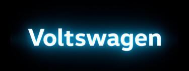 """Ya es oficial: """"Voltswagen"""" es el nuevo nombre de VW en EE. UU., y aplicará hasta a concesionarios"""