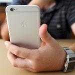 Los rumores del iPhone 6S frente al iPhone 6 actual: ¿merecerá la pena la evolución?