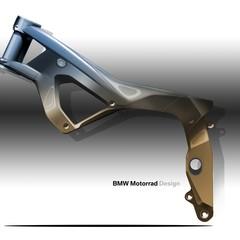 Foto 64 de 64 de la galería bmw-s-1000-rr-2019 en Motorpasion Moto