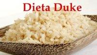 La dieta Duke. Análisis de dietas milagro (XVI)