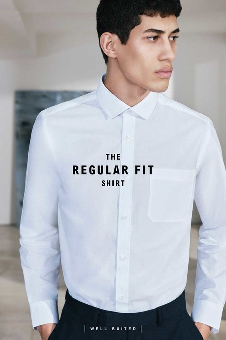 Primark Well Suited Spring Summer 2019 Men Man15