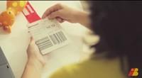 My Bag Tag, el sistema de Iberia para emitir la tarjeta de equipaje desde casa