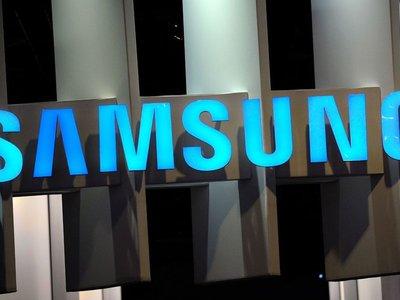 WSJ: Samsung trasladaría fábrica de México a Estados Unidos, ¿efecto Trump?