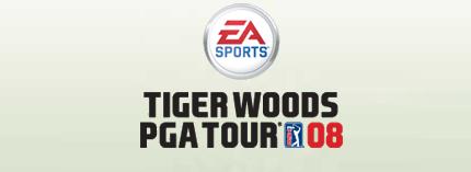 Análisis de 'Tiger Woods PGA Tour 08' (Wii)