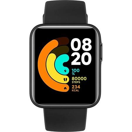 Xiaomi Mi Watch Lite 3ebay
