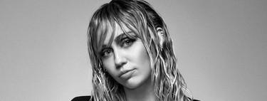 Miley Cyrus, Blanca Suárez  y Demi Lovato estrenan nuevos tatuajes