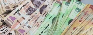 Gravar con IVA e ISR a plataformas digitales en México funcionó: el SAT recabó en 2020 600% más de lo recaudado en 2019