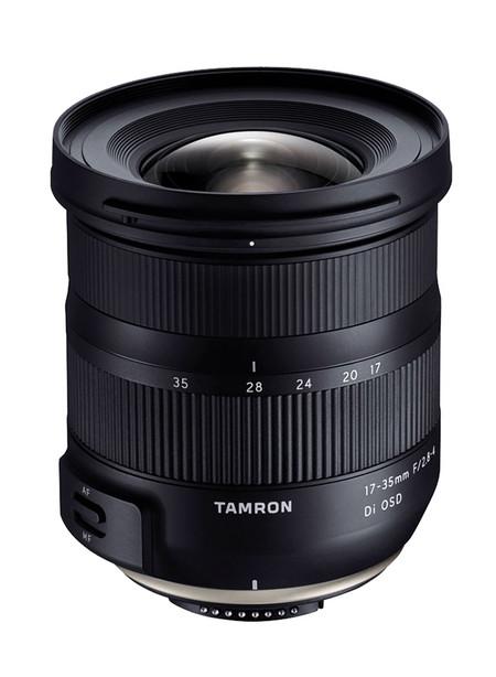 Tamron 17 35mm F2 8 4 Di Osd 02