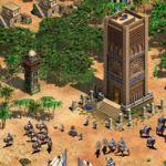 Por qué The African Kingdoms es la mejor expansión de Age of Empires II en 15 años