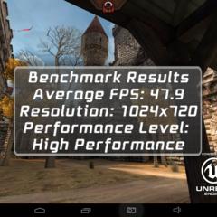 Foto 1 de 11 de la galería benchmarks-woxter-i80 en Xataka Android