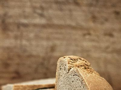 Empieza septiembre amasando a tope: 11 gadgets indispensables para triunfar preparando pan