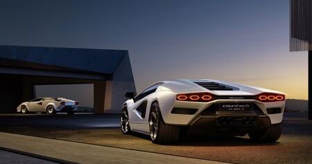 Lamborghini Countach Lpi 800 4 2021 004