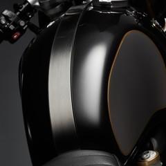 Foto 25 de 58 de la galería triumph-tfc-2019 en Motorpasion Moto